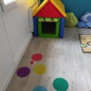 espace-multi-sensoriel-Snoezelen-maison