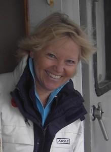 Marie-Christine Jullion