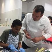 Ateliers-de-cuisine-Village-St-Philippe-apprentissage
