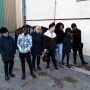 Equitation-MECS-St-Exupery-d-Asnieres-groupe