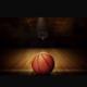 Neuilly-sur-Marne-Basket-Ball